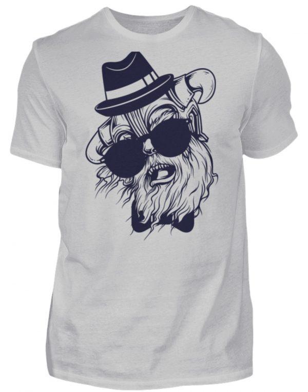 SpreeRocker Sunglass Monkey - Herren Shirt-1157