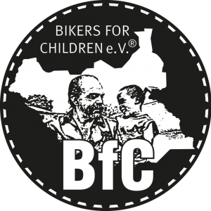 Bikers for Children e.V.