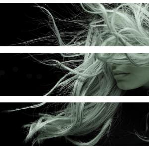 SpreeRocker® - Blond