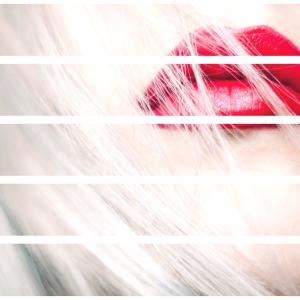 SpreeRocker® - KISS
