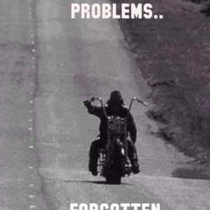 SpreeRocker®- PROBLEMS...FORGOTTEN