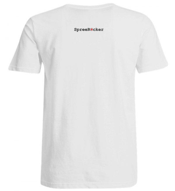 SpreeRocker - Motivation - Übergrößenshirt-3