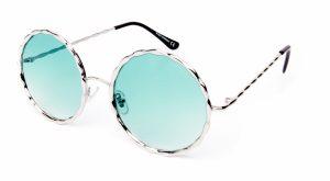 Kost sonnenbrille Damen Kat.2 grüne Scheibe (19-110)